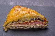 Грибная-пицца-03