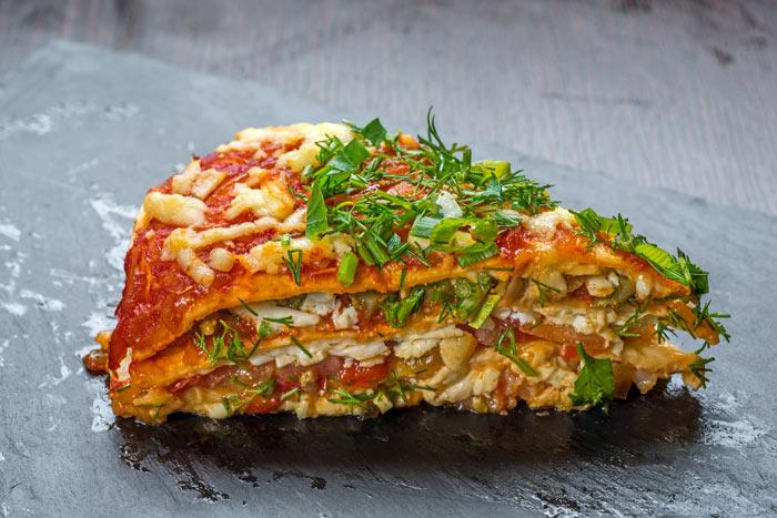 Вегетарианская-пицца-05
