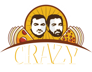 Crazy Brothers